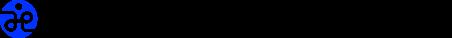 阿智村社会福祉協議会